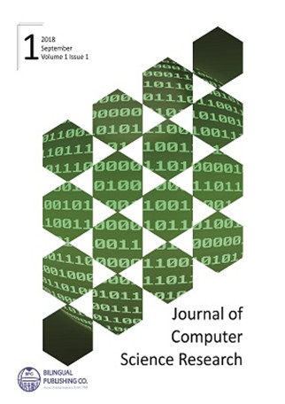 Journal of Computer Science Research