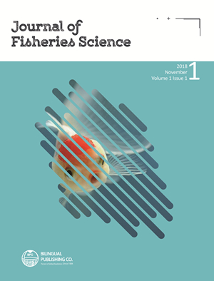 Journal of Fisheries Science