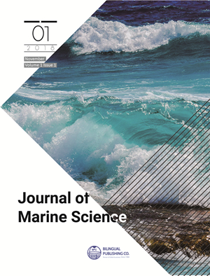 Journal of Marine Science