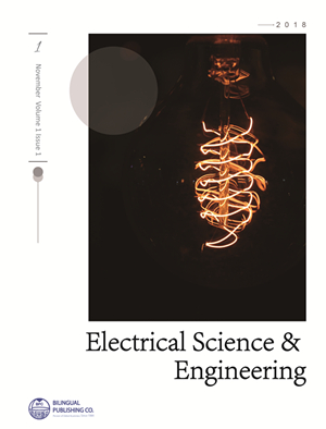 Electrical Science & Engineering