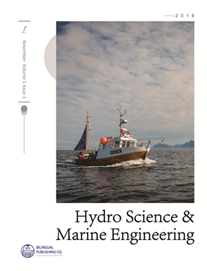 Hydro Science & Marine Engineering