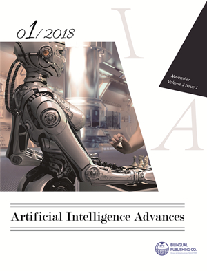 Artificial Intelligence Advances
